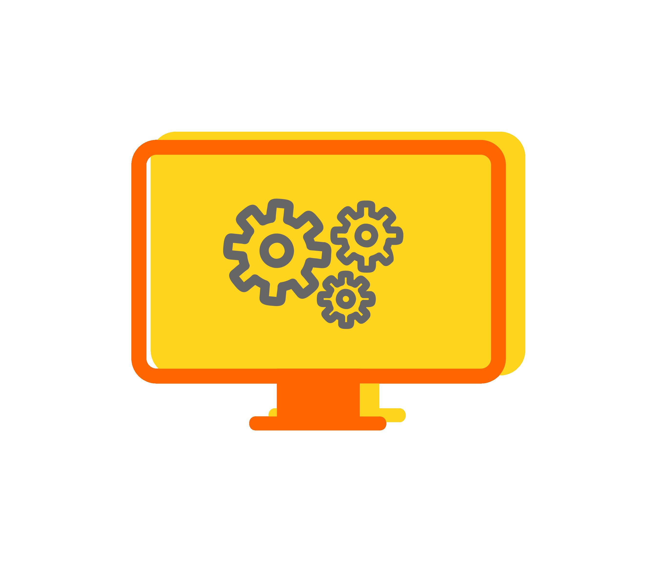 metodologías ágiles vidasoft desarrollo web en castellon